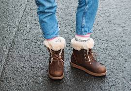 womens boots vancouver bc 8 of the best places to buy winter boots in vancouver