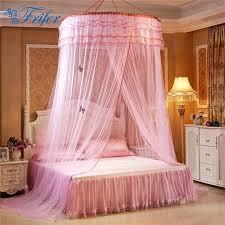 Bed Canopy Uk Bed Net Canopy Bed Net Canopy Uk Podemosmataro Info