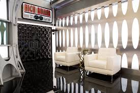 big brother canada big brother canada 4 house unveiled