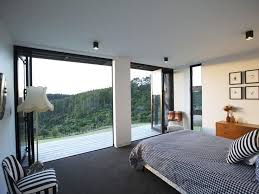 design your own home new zealand 402 best house designs images on pinterest small houses my