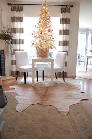 black friday rug sale moving my sofas cowhide rugs u0026 other family room changes