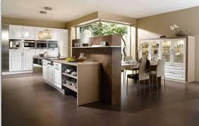 Little Kitchen Design American Kitchen Designs American Kitchen Ideas Simple And