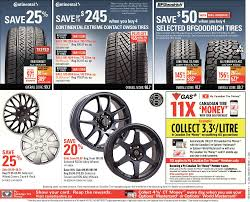 canadian tire weekly flyer weekly mom u0027s the best may 5 u2013 11