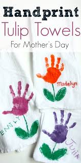 mothers day gift for nanny diy s day gifts for rawsolla