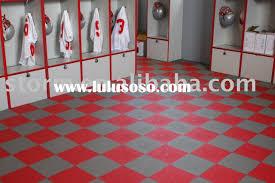 garage tiles floor garage tiles