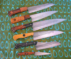 217 best kitchen knives u0026 cutlery accessories images on pinterest