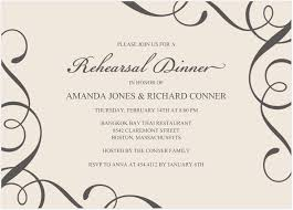 lunch invitation cards formal lunch invitation template songwol f7d567403f96