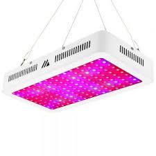 is full spectrum lighting safe best led grow lights canada full spectrum grow lights reviews