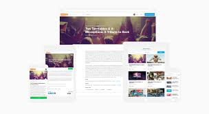 how to customize your event url web address eventbrite help center the modern event listing design looks great across all devices and promoting with a custom