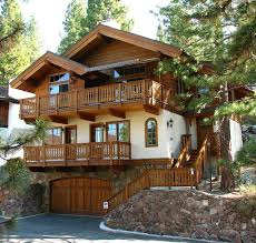 swiss chalet house plans bavarian style home plans bavarian misc photos contact bavarian