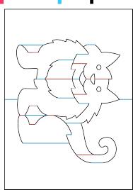 25 unique diy pop up cards templates ideas on pinterest diy
