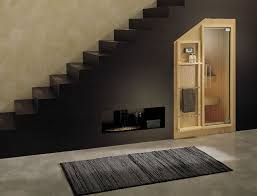 soggiorno sottoscala arredare un sottoscala idee e consigli progettazione casa