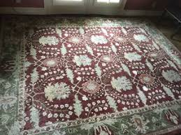 Pottery Barn Franklin Rug Pottery Barn Rug For Sale Only 3 Left At 75