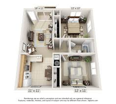 1 bedroom apartments in st louis mo bennington heights st louis mo apartment finder