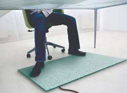 under desk radiant heater does radiant heat work under carpet carpet and rug