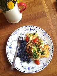 burn up scramble mexican scramble sprunting a uk lifestyle blog