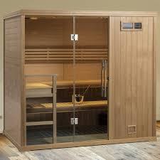 sauna glass doors seattle traditional sauna store u0026 sales olympic tub