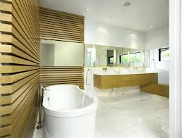 how to design bathroom interior designs bathroomlarge size of bathrooms interior design
