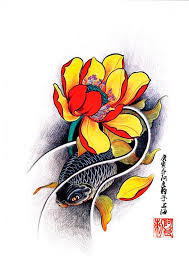 pin by annette girona on koi u0027s sweet serenity pinterest koi