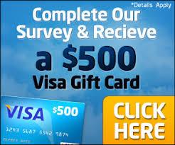 500 gift card free visa 500 usd gift card