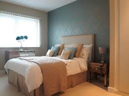 beige and blue bedroom ideas creative beige blue bedroom ideas