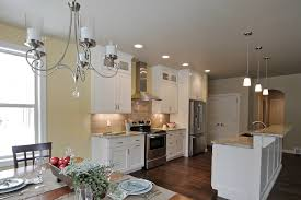 french chateau floor plans kitchen design industrial island bar french country kitchen