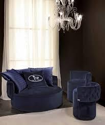 fendi casa u2013 italian home furniture fashion fendi luxury