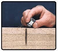 Wood Floor Repair Kit Repair Hardwood Floor And Stair Squeaks With Counter Snap A