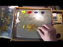 720 best color mixing u0026 paints images on pinterest color mixing