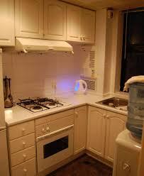 Kitchen Set Minimalis Untuk Dapur Kecil 2016 24 Desain Dapur Kecil Minimalis Terlengkap 2017 Desain Rumah
