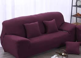 Single Sofa Bed Ikea Riveting Image Of Settee Or Sofa From Sofa Bed At Walmart