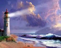 Lighthouse Light 21 Best Painting Lighthouses Images On Pinterest Light House