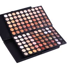 Color Neutral by Online Get Cheap 120 Neutral Palette Aliexpress Com Alibaba Group