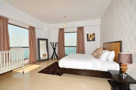 appartement 3 chambres location location vacances emirats arabes unis appartement 3 chambres rimal