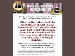 Cake Decorating Books Online 32 Best Cake Decorating Books Ebooks Softwares U0026 Dvds Images On