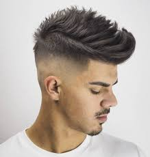80 new trending hairstyles for stylish men in 2017 quiff haircut