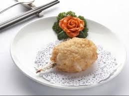 cosy cuisine lan kwai fong hotel kau u fong hong kong hong kong