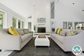 home interior concepts interior concepts home staging house style ideas