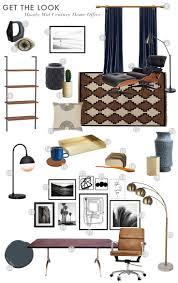 Mens Home Office Ideas by Best 25 Men Office Ideas On Pinterest Men U0027s Office Decor Men U0027s