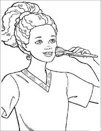 awesome african american coloring pages 15 free coloring