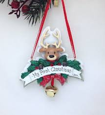 ornaments free shipping rainforest islands ferry