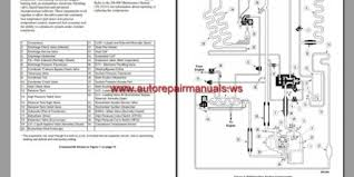 amusing jeep wrangler stereo wiring diagram contemporary new 2013