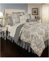 Sunset Comforter Set Incredible Deal On Sherry Kline Country Sunset California King