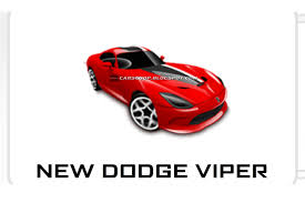 Dodge Viper New Model - 2013 srt viper wheels model is indeed real u2013 see the larger
