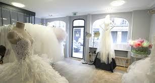 boutique mariage boutique robe mariee le mariage