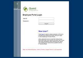 gap portal help desk my nordstrom employee portal login to view manage payroll data