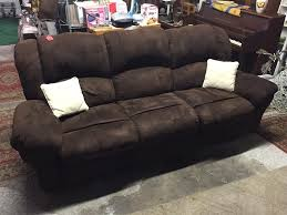 Sofas And Stuff Stroud Stanford And Son Grimesland North Carolina Facebook