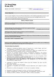 essay written by college students sample cover letter for