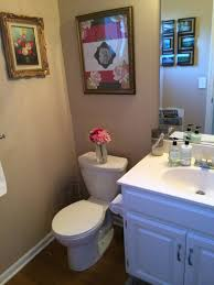 Win Bathroom Makeover - emilykuhlman mrs kansas mommy page 11