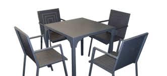 tavoli sedie tavoli e sedie da giardino i nostri tavoli e sedie da esterno